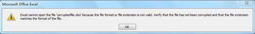 excel-cannot-open-the-file